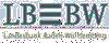 lbbw_logo