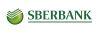 sberbank_logo_mini