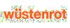 wustenrot_logo